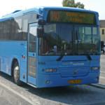 bus-100